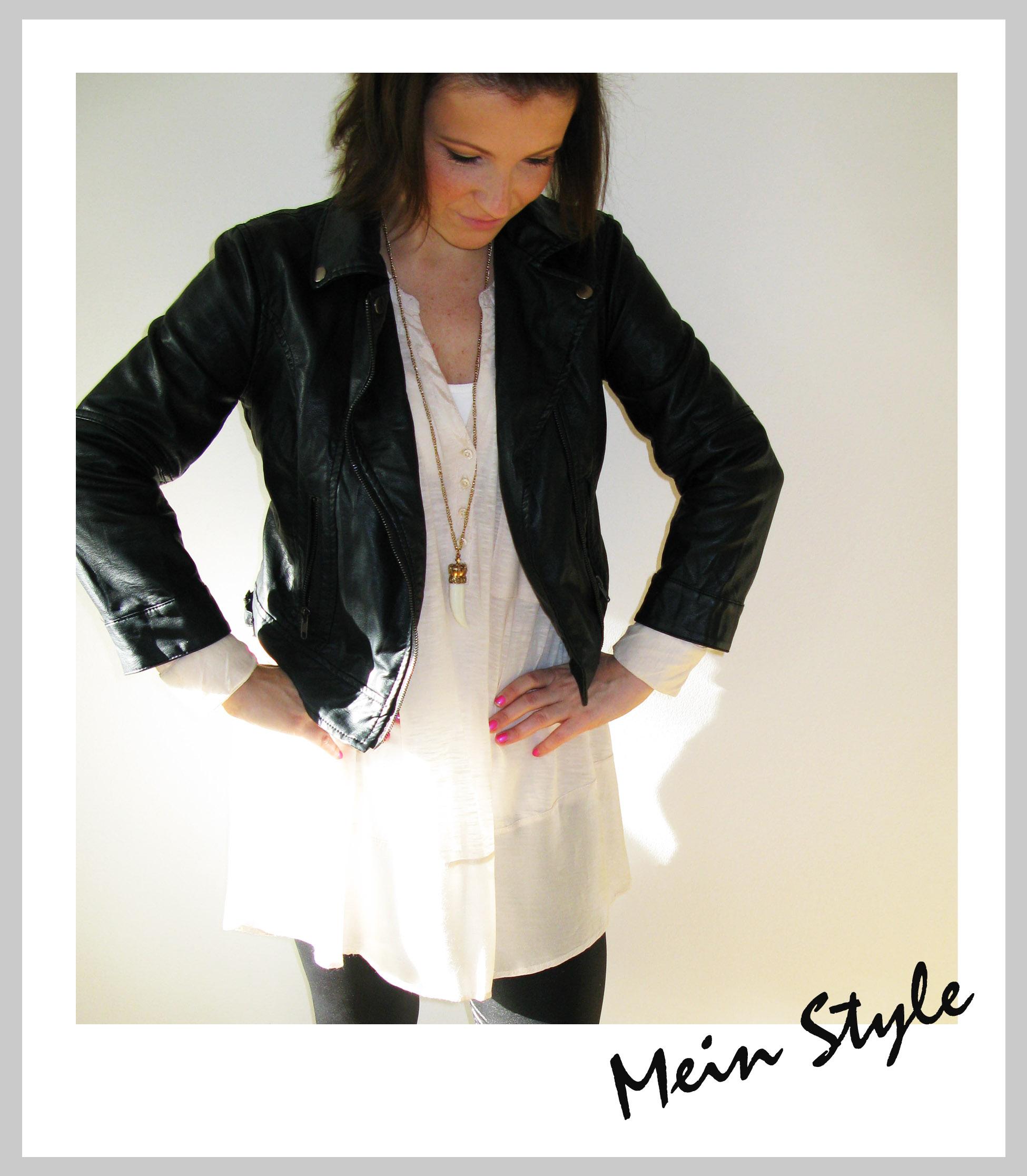 mein_style_5_1