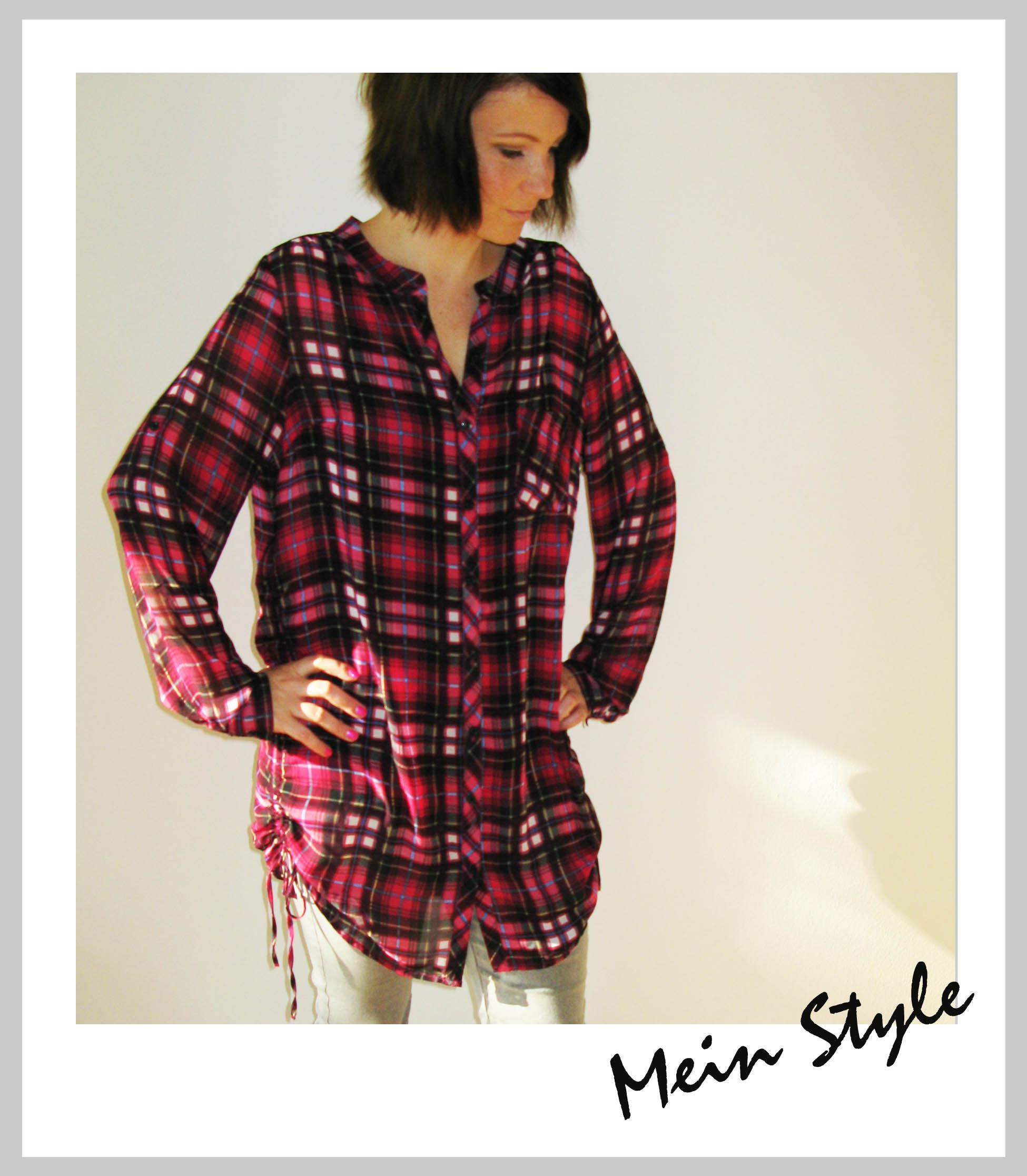 mein_style_karohemd