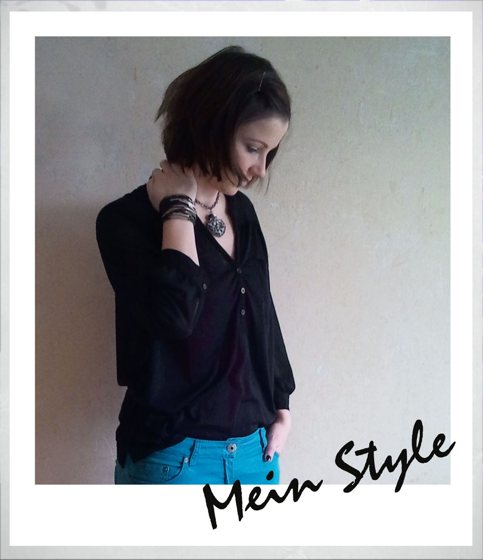 meinstyle1