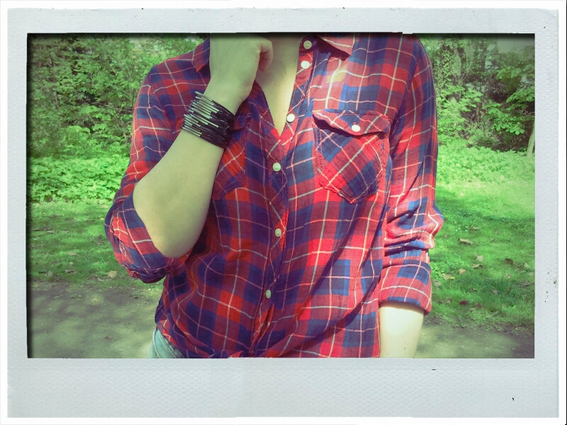 karohemd