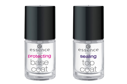 top_base_coat