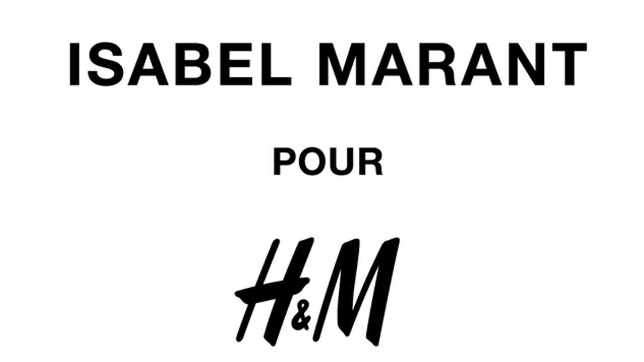 isabelmarant_for_hm