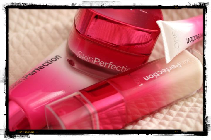 skinperfection