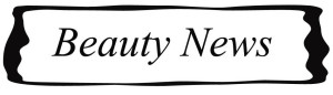 beautynews