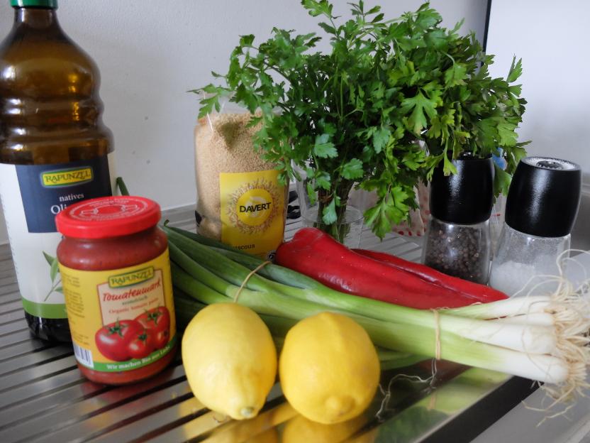 couscous1