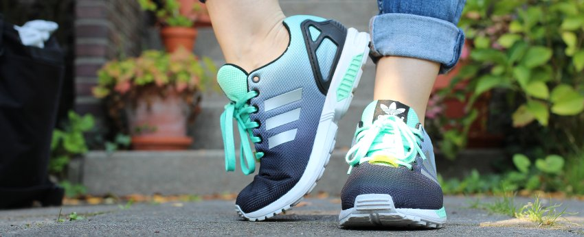 adidas_torsion