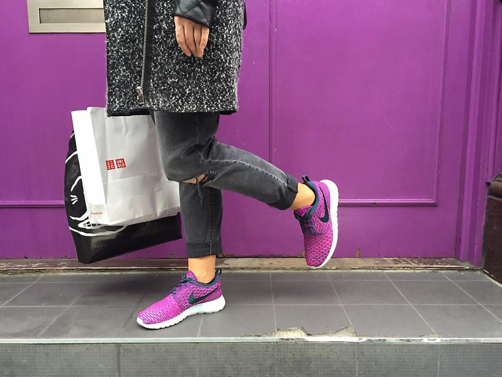 london_shopping
