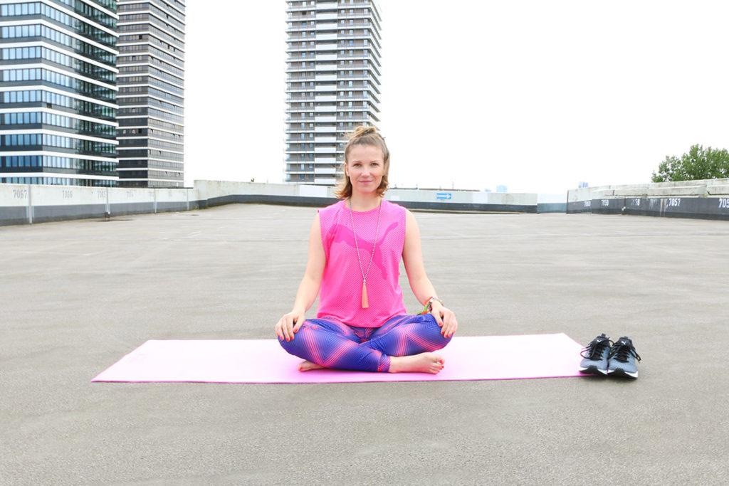 yogamotivation