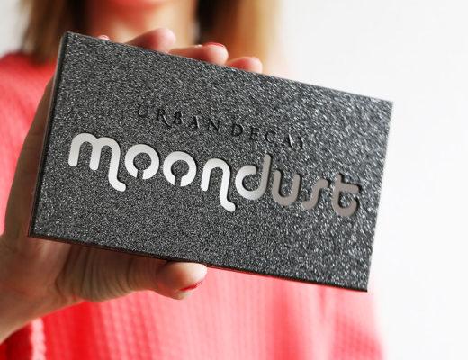 moondust2