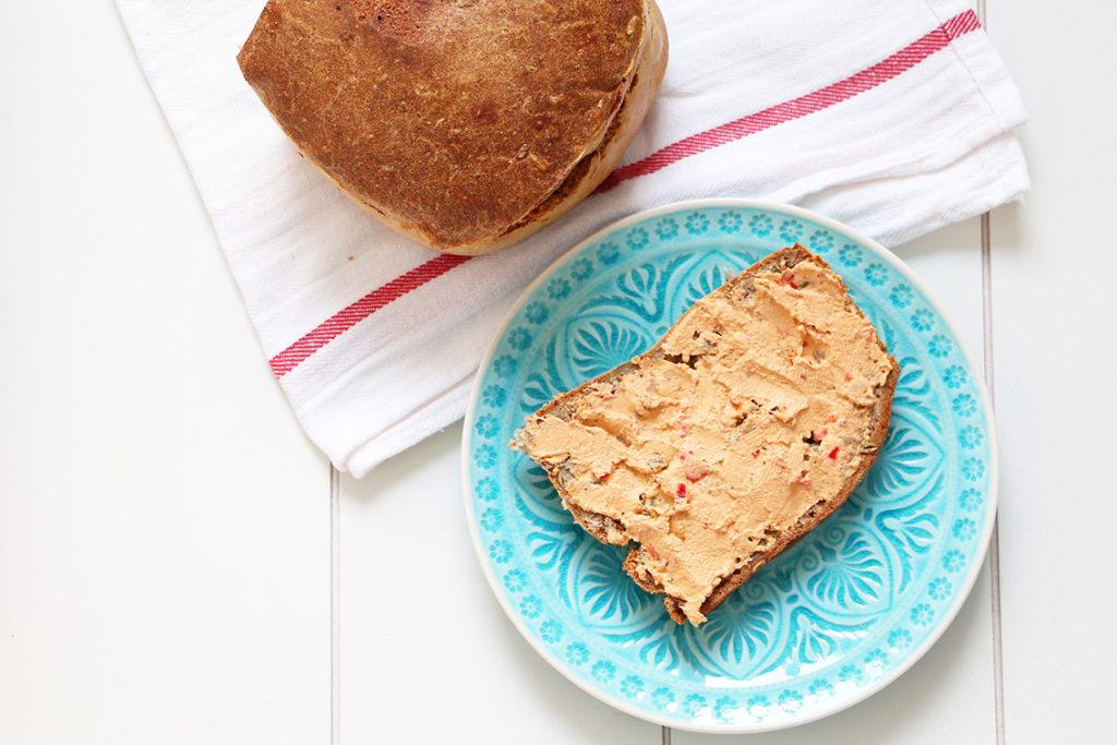 Brot Airfryer