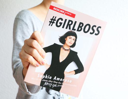 girlboss1