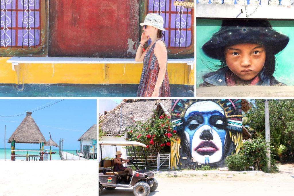 jojoontour-mexico-05