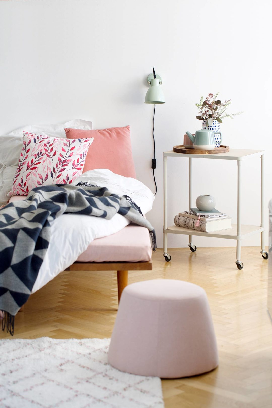 sostrenegrene_springcollection2017_bedroom-1a