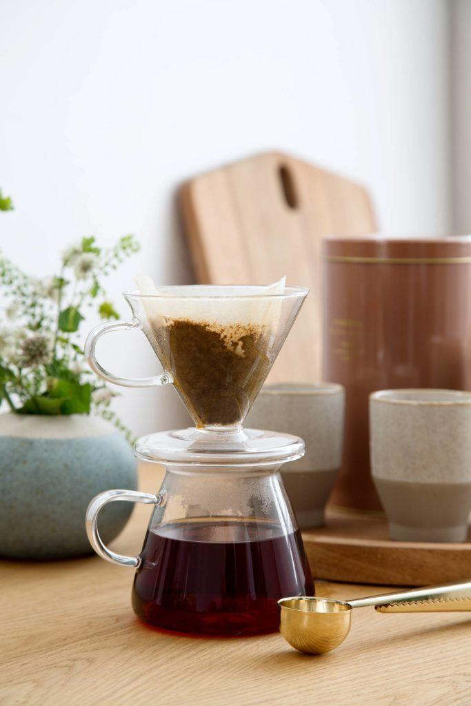 sostrenegrene_springcollection2017_kitchen-coffee-maker-1b